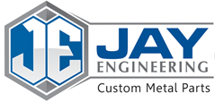 JAY Engineering